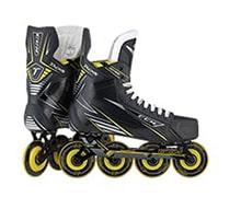 Hockey Inliner