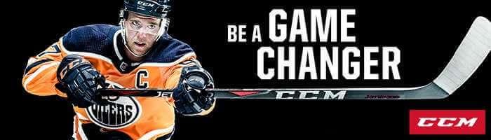 Profi Eishockeyschläger kaufen