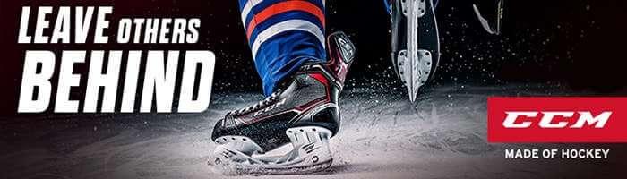 Eishockey Schlittschuhe kaufen