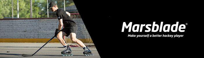 Marsblade Inline Skates kaufen