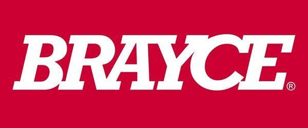 BRAYCE Armbänder Logo