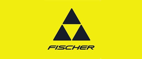 Fischer Hockey Logo