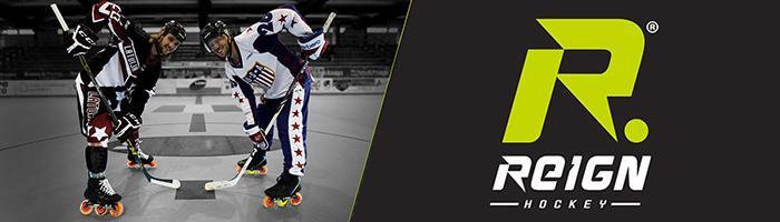 Shop für Reign Hockey Skates